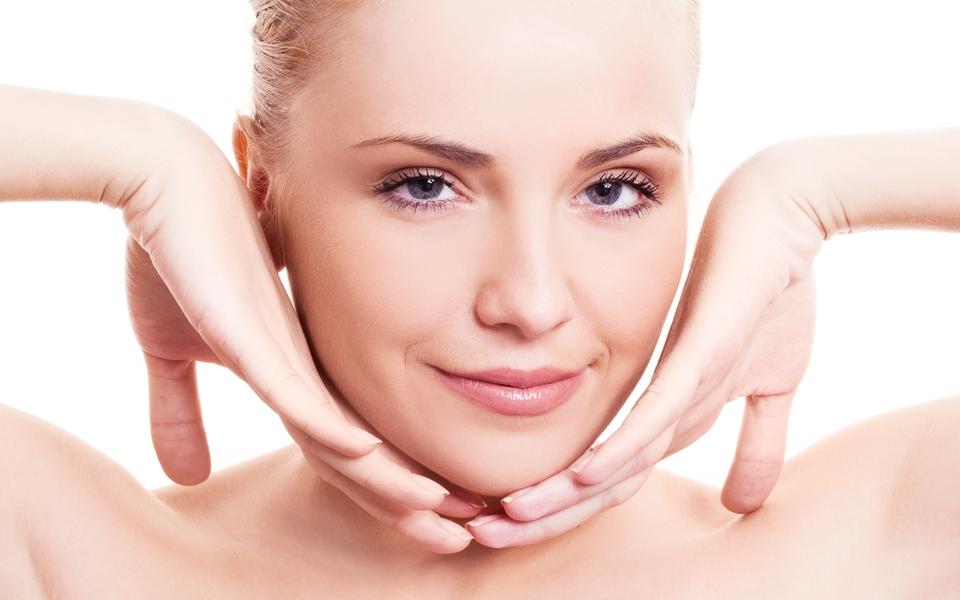Lifting facial Ritidoplastia
