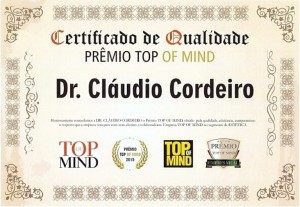 Top of Mind 15